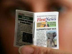 http://static.newsland.com/news_images/694/big_694393.jpg