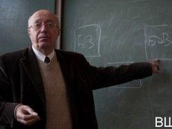 Теорема, доказанная Сергеем Кургиняном