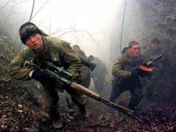 Александр Проханов: и снова битва за Кавказ