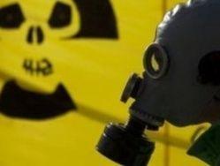 """Топливные стержни """"Фукусимы-1"""" полностью расплавились"""