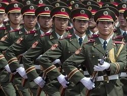 Эксперт: Китай нападет на Россию с вероятностью 95-99%