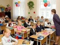 Эксперты: в России избыток плохих учителей