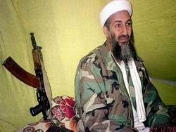 Новость на Newsland: Убийство бин Ладена: как же без суда-то?