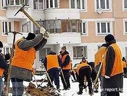 Мигранты вывозят из России миллиарды