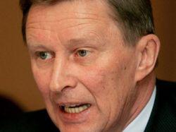 Правительство России наказало виновных в срыве гособоронзаказа