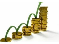 Кросс курс доллар рубль