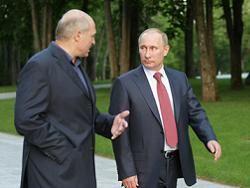 Белорусы станут вдвое беднее?