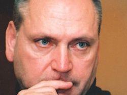 В Белоруссии за хищения арестовали модельера