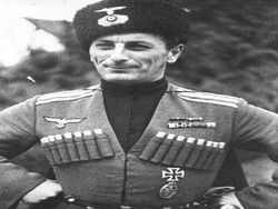 От 80 до 90% чеченцев дезертировали в годы войны
