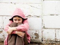 Число бездомных в Москве увеличилось в 2,5 раза