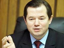 Из России незаконно вывезли больше $37 миллиардов