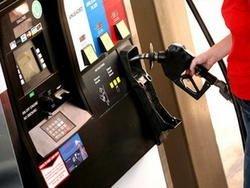 Почему в добывающей нефть Сибири бензин продают по карточкам