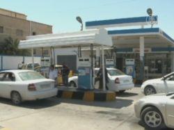 Оппозиция Ливии хочет получать доход от нефти