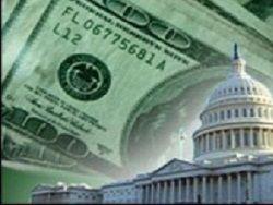 Летом 2011 года экономику США ожидает дефолт