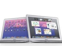 Apple выпустила антивирусное обновление для Mac OS X