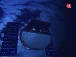 Московский планетарий открывает двери
