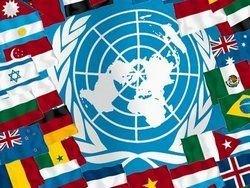 В ООН надеются, что Украина накормит весь мир