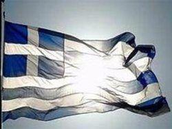 Еврозона согласовала план спасения Греции