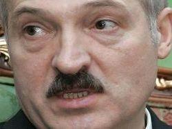МВФ рассматривает запрос Белоруссии