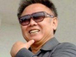 Ким Чен Ир посетил для руководства на месте ферму
