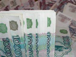 Бюджет или фикция, профицит с инфляцией или самообман