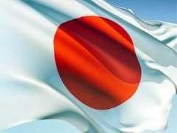 Мошенником назвал японского премьера его предшественник