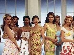 В Малайзии открылся клуб послушных жен