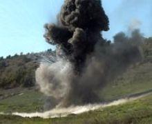 Увеличилось число пострадавших от взрывов в Удмуртии