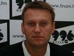 """20 вопросов """"Борису Николаевичу"""" Навальному"""