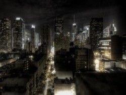 Новость на Newsland: IBM: энергоэффективность здания под контролем