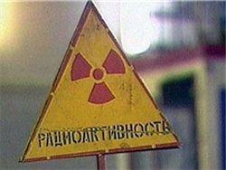 Малые дозы радиации стимулируют обновление клеток