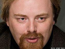 Егор Холмогоров об убийстве Буданова: идеальная провокация