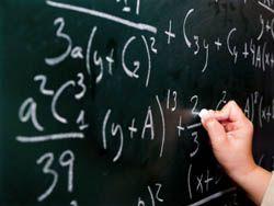 Зачем нужно изучать математику в школе?