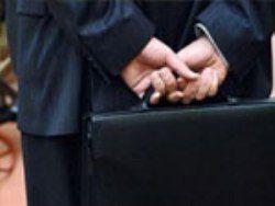 Мурманск: власть в городе может быть захвачена