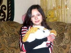 За что в Чечне убивают женщин? - Политика - Новая