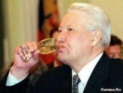 Утомленные свинством: 20 лет суверенной России