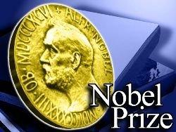 Тунис считает Медведева достойным Нобелевской премии мира