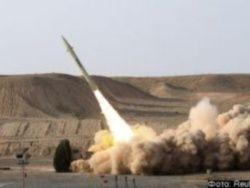 Израиль защитит американские базы и арабские страны