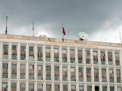 МВД оценило услуги платных информаторов в 280 млн рублей