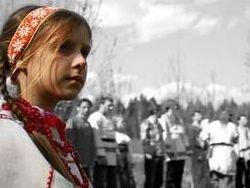 """""""Если в дивизии меньше 50% русских, ее нужно расформировывать"""" - Newsland"""