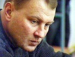 Расследование убийства Буданова привело в Чечню