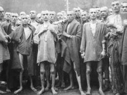 Испанцам разрешили отрицать Холокост