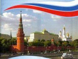 Умом Россию не понять?