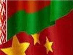 Китай превращает Беларусь в свой плацдарм в Европе