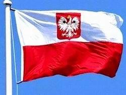 Качинский: Польша примерит роль лидера
