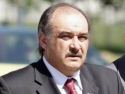 Гайдукевич припугнул Лукашенко акцией протеста