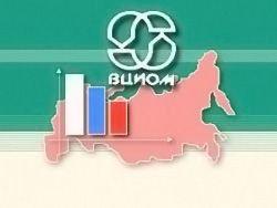 Мнение: в России слишком много политических партий