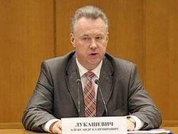 МИД РФ озабочен действиями властей Белоруссии