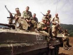 """""""Взаимной амнистии"""" между солдатами РФ и боевиками быть не может"""