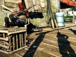 Новый Far Cry будет больше в 10 раз